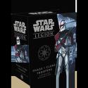 Star Wars Legion: Phase 1 Clone Trooper Upgrade Expansion