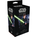 Star Wars: Luke Skywalker Operative Expansion