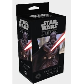 Star Wars: Darth Vader Operative Expansion