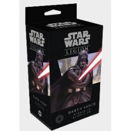 Star Wars: Darth Vader Operative Expansion