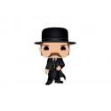 Movies: Tombstone - Wyatt Earp