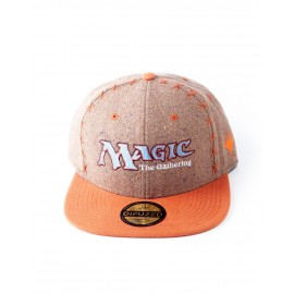 HASBRO - MAGIC THE GATHERING CORE SNAPBACK