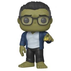 Marvel:575 Endgame - Hulk w/ Taco