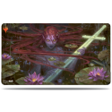 MTG Throne of Eldraine Playmat Standard Size V2