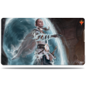 MTG Throne of Eldraine Playmat Standard Size 7