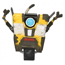 Games: Borderlands 3 - Claptrap