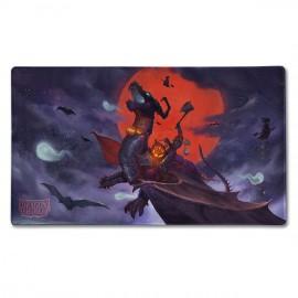 Dragon Shield Playmat - Halloween Dragon