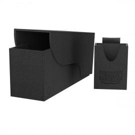 Dragon Shield Nest Box + Black/Black