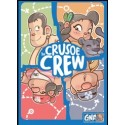 The Crusoe Crew