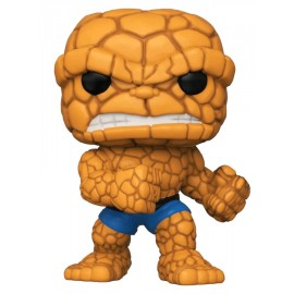 Marvel:560 Fantastic Four - The Thing