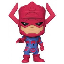 Marvel: Fantastic Four - Galactus