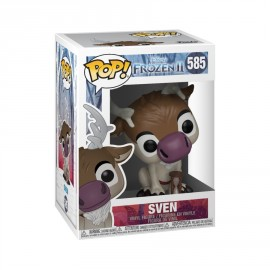 Disney:585 Frozen 2 - Sven