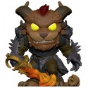 Games:562 Guild Wars 2 - Rytlock