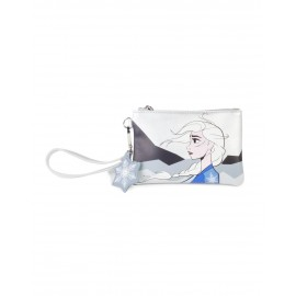 Frozen 2 - Elsa Ladies Pouch
