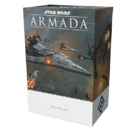 Star Wars™: Armada Seasonal Kit 2020 Season One