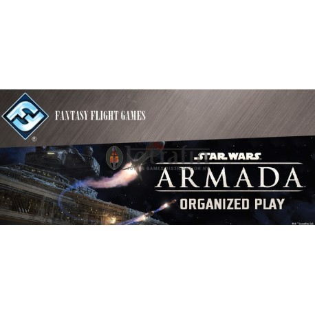 Star Wars™: Armada Seasonal Premium Kit 2020 Season One