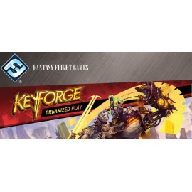 KeyForge Seasonal Kit – 2020 Season One