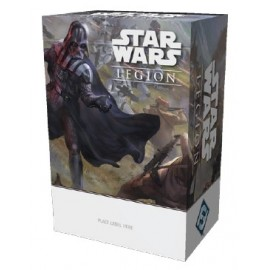 Star Wars: Legion Seasonal Kit – 2020 Season One