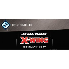 X-Wing Seasonal Premium Kit – 2020 Season One