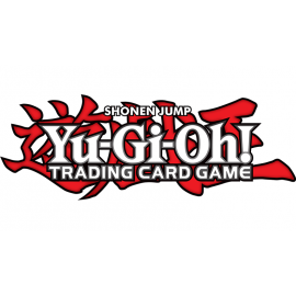 Yu-Gi-Oh! LD6 Magical here booster display (36)