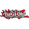 Yu-Gi-Oh! LD6 Magical here booster display (36)