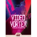 Video Vortex