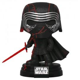 Star Wars: Rise of Skywalker - Kylo Ren (Electronic)