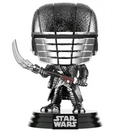 Star Wars:333 Rise of Skywalker - KOR Scythe (Hem CH)