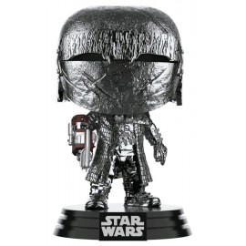 Star Wars:334 Rise of Skywalker - KOR Cannon (Hem CH)