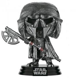 Star Wars: Rise of Skywalker - KOR Axe (Hem CH)
