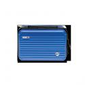 GT Luggage Deck Box - Blue