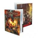 Pathfinder Second Edition Playtest Folio