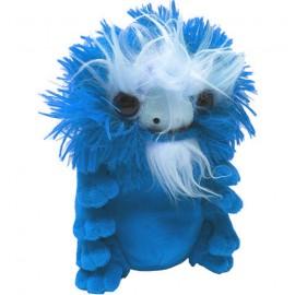 Starfinder Skittermander Gamer Pouch - Blue
