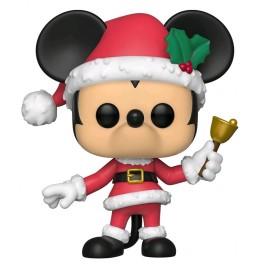 Disney: Holiday - Mickey