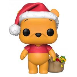 Disney: Holiday - Winnie the Pooh