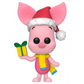 Disney: Holiday - Piglet