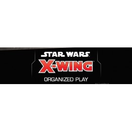 X-Wing Seasonal Premium Kit – 2020 Season Two