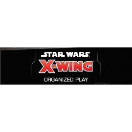X-Wing Open Play Kit – 2020 Season Two
