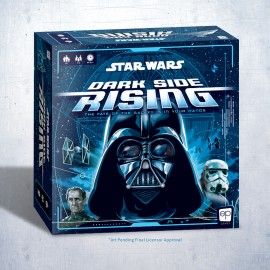 Star Wars™: Dark Side Rising