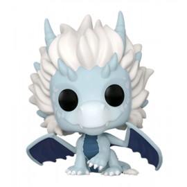 Animation:753 Dragon Prince - Azymondias