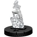 Marvel HeroClix Deep Cuts Unpainted Miniatures: Iceman