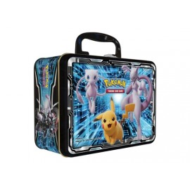 Pokémon Collector Chest (Fall 2019)