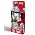 Zombie World: The Farm