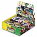 Dragon Ball Super Union force booster box (24p)