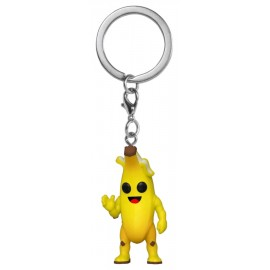 Keychain: Fortnite - Peely