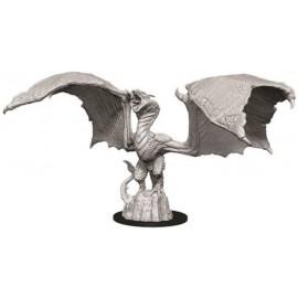 D&D Nolzur's Marvelous Miniatures - Wyvern