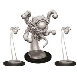 D&D Nolzur's Marvelous Miniatures - Spectator & Gazers
