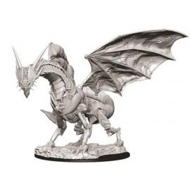 Pathfinder Deep Cuts - Clockwork Dragon
