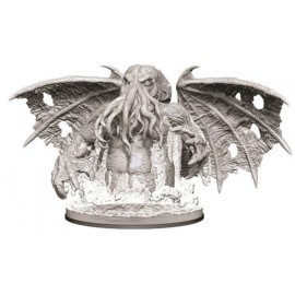 Pathfinder Deep Cuts - Star-Spawn of Cthulhu