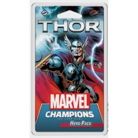 Marvel Champions: Thor Hero Pack